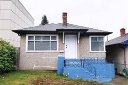 R2259650 - 5427 JOYCE STREET, Collingwood VE, Vancouver, BC - House/Single Family
