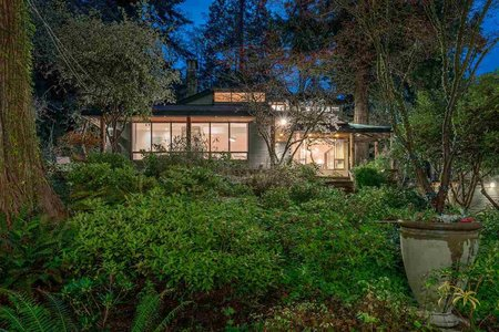 R2259666 - 1910 28TH STREET, Queens, West Vancouver, BC - House/Single Family