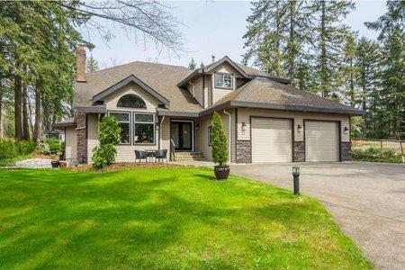R2259812 - 13129 56TH AVENUE, Panorama Ridge, Surrey, BC - House/Single Family