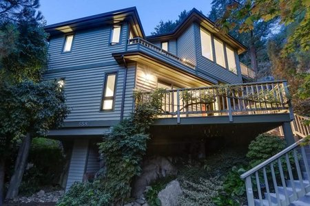 R2259815 - 6587 NELSON AVENUE, Horseshoe Bay WV, West Vancouver, BC - House/Single Family