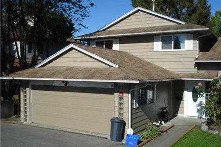 R2259974 - 7040 NO 2 ROAD, Granville, Richmond, BC - House/Single Family