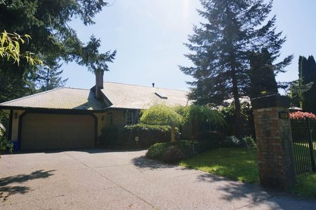 R2260049 - 14236 32 AVENUE, Elgin Chantrell, Surrey, BC - House/Single Family