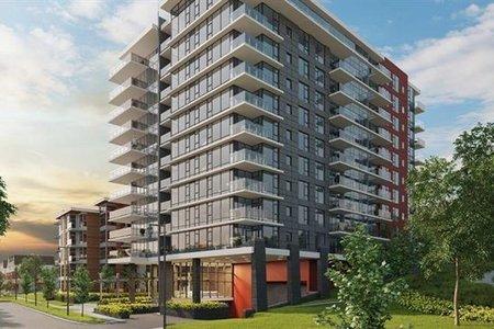 R2260107 - 310 3281 E KENT AVENUE NORTH, Champlain Heights, Vancouver, BC - Apartment Unit