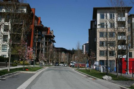 R2260215 - PH8 3462 ROSS DRIVE, University VW, Vancouver, BC - Apartment Unit