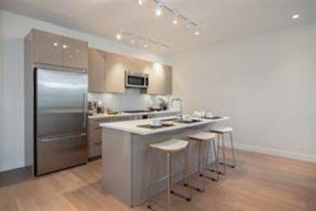 R2260503 - 406 10177 RIVER DRIVE, Bridgeport RI, Richmond, BC - Apartment Unit