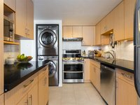 Photo of 502 1616 W 13TH AVENUE, Vancouver