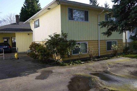 R2260822 - 3472 E 48TH AVENUE, Killarney VE, Vancouver, BC - House/Single Family