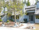 R2260883 - 10 - 2002 Bayshore Drive, Whistler, BC, CANADA