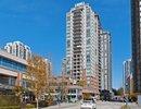 R2260939 - 701 - 1155 The High Street, Coquitlam, BC, CANADA