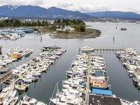 Photo of 1602 590 NICOLA STREET, Vancouver