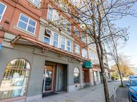 Photo of W312 488 E KINGSWAY, Vancouver