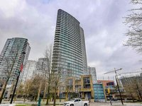 Photo of 2009 1009 EXPO BOULEVARD, Vancouver