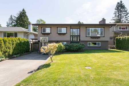R2261379 - 15730 RUSSELL AVENUE, White Rock, White Rock, BC - House/Single Family
