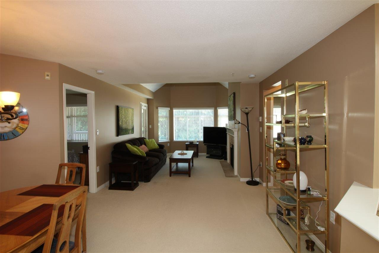508 - 2059 Chesterfield Avenue, North Vancouver - 2 beds, 2 baths ...