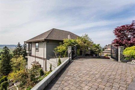 R2261665 - 13389 55A AVENUE, Panorama Ridge, Surrey, BC - House/Single Family