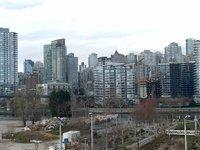 Photo of 511 1788 COLUMBIA STREET, Vancouver
