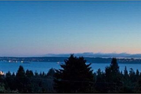 R2261723 - 4741 RUTLAND ROAD, Caulfeild, West Vancouver, BC - House/Single Family