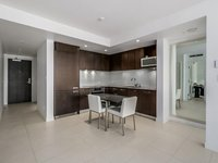 Photo of 2307 1028 BARCLAY STREET, Vancouver