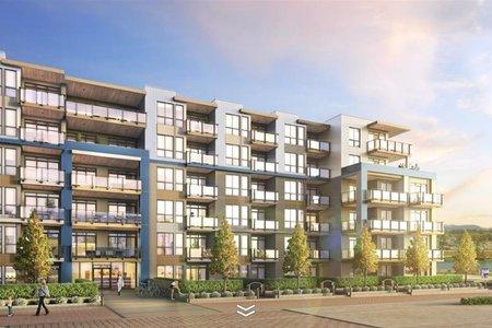 R2261823 - 312 10177 RIVER DRIVE, Bridgeport RI, Richmond, BC - Apartment Unit