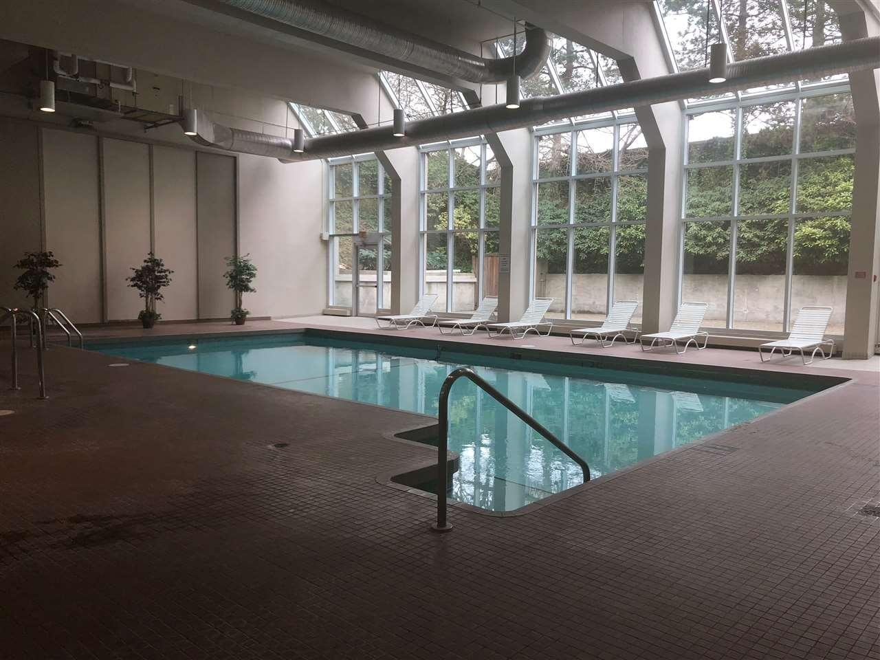 1905 - 6070 McMurray Avenue, Burnaby - 1 bed, 1 bath - For Sale ...