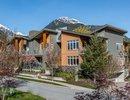 R2262108 - 106 - 40147 Government Road, Squamish, BC, CANADA