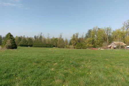R2262229 - 30160 BURGESS AVENUE, Bradner, Abbotsford, BC - House with Acreage