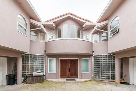 R2262289 - 1426 CHIPPENDALE ROAD, Chartwell, West Vancouver, BC - House/Single Family