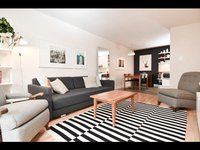 Photo of 106 777 W 7TH AVENUE, Vancouver
