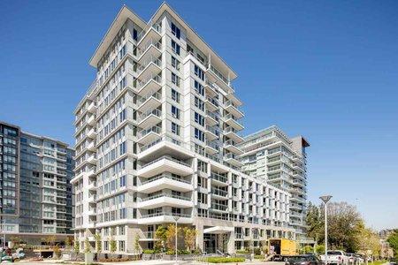 R2262558 - 1001 3233 KETCHESON ROAD, West Cambie, Richmond, BC - Apartment Unit
