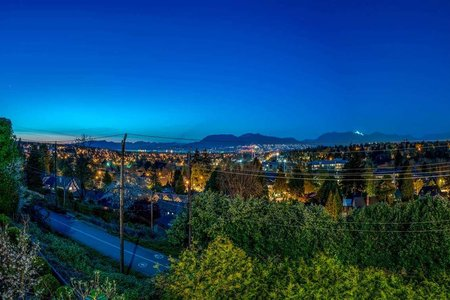 R2262730 - 5037 MAPLE STREET, Quilchena, Vancouver, BC - House/Single Family