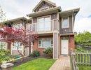 R2262745 - 7325 Macpherson Avenue, Burnaby, BC, CANADA