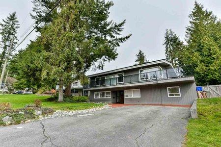 R2262783 - 11102 BOND BOULEVARD, Sunshine Hills Woods, Delta, BC - House/Single Family