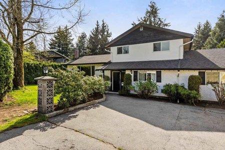 R2263026 - 3697 197 STREET, Brookswood Langley, Langley, BC - House/Single Family