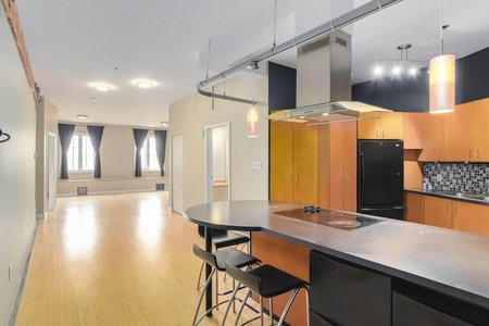 R2263374 - 225 2556 E HASTINGS STREET, Renfrew VE, Vancouver, BC - Apartment Unit