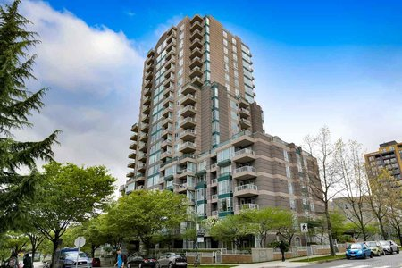R2263392 - 108 5189 GASTON STREET, Collingwood VE, Vancouver, BC - Apartment Unit
