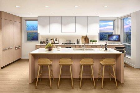 R2263413 - 302 3669 W 11TH AVENUE, Kitsilano, Vancouver, BC - Apartment Unit