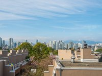 Photo of 23 795 W 8TH AVENUE, Vancouver