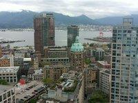 Photo of 3507 602 CITADEL PARADE, Vancouver