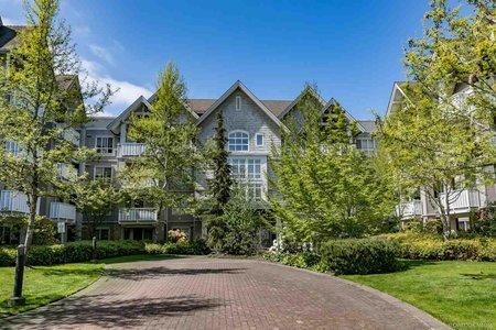 R2263633 - 212 8060 JONES ROAD, Brighouse South, Richmond, BC - Apartment Unit