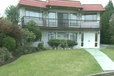 R2263638 - 2752 COLERIDGE AVENUE, Killarney VE, Vancouver, BC - House/Single Family