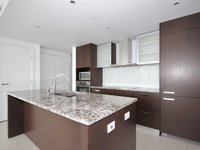 Photo of 2701 1028 BARCLAY STREET, Vancouver