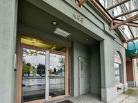 Photo of W313 488 KINGSWAY, Vancouver
