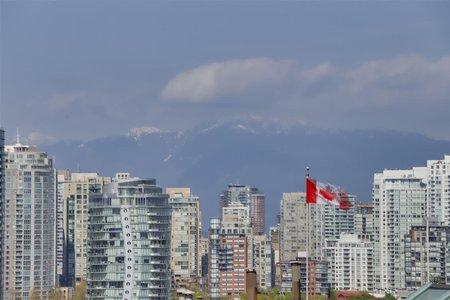 R2264062 - 305 1333 W 7TH AVENUE, Fairview VW, Vancouver, BC - Apartment Unit