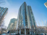 Photo of 1510 668 CITADEL PARADE, Vancouver