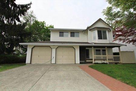 R2264243 - 24813 119TH AVENUE, Websters Corners, Maple Ridge, BC - House/Single Family
