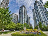 Photo of 502 1495 RICHARDS STREET, Vancouver