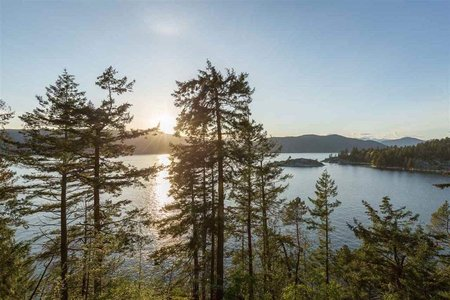 R2264730 - 6245 TAYLOR DRIVE, Gleneagles, West Vancouver, BC - House/Single Family