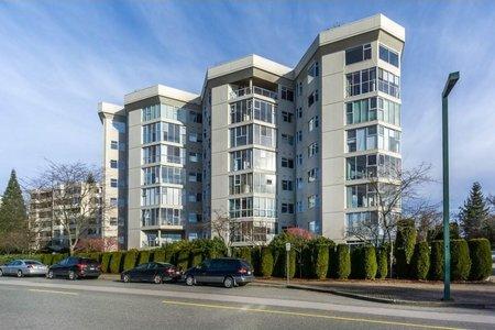 R2264768 - 314 1442 FOSTER STREET, White Rock, White Rock, BC - Apartment Unit