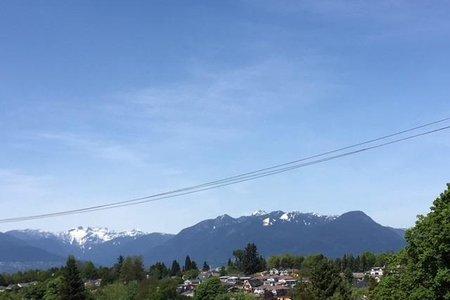 R2264939 - 305 3319 KINGSWAY, Collingwood VE, Vancouver, BC - Apartment Unit