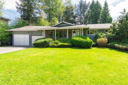 R2264947 - 9072 TRATTLE STREET, Fort Langley, Langley, BC - House/Single Family